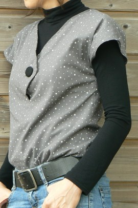 Blouse Jennifer Lauren (7)